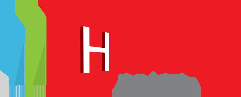 Hanshin