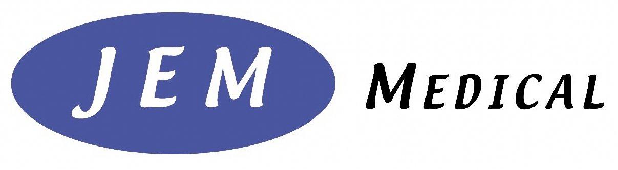 Jem_Logo