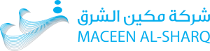 Maceen Al-Sharq Co.