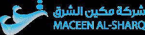 Maceen Al-Sharq Co.